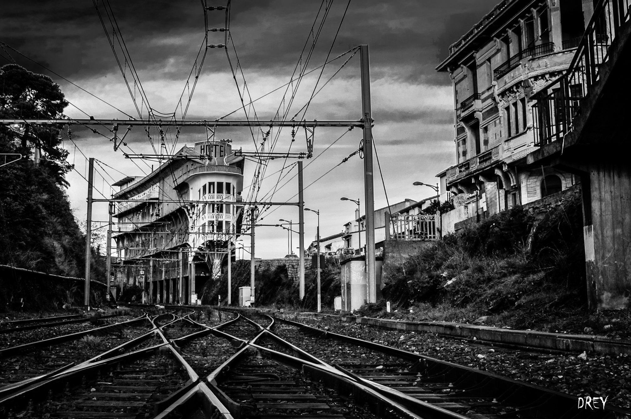 urbex-66-exploration-urbaine-Drey