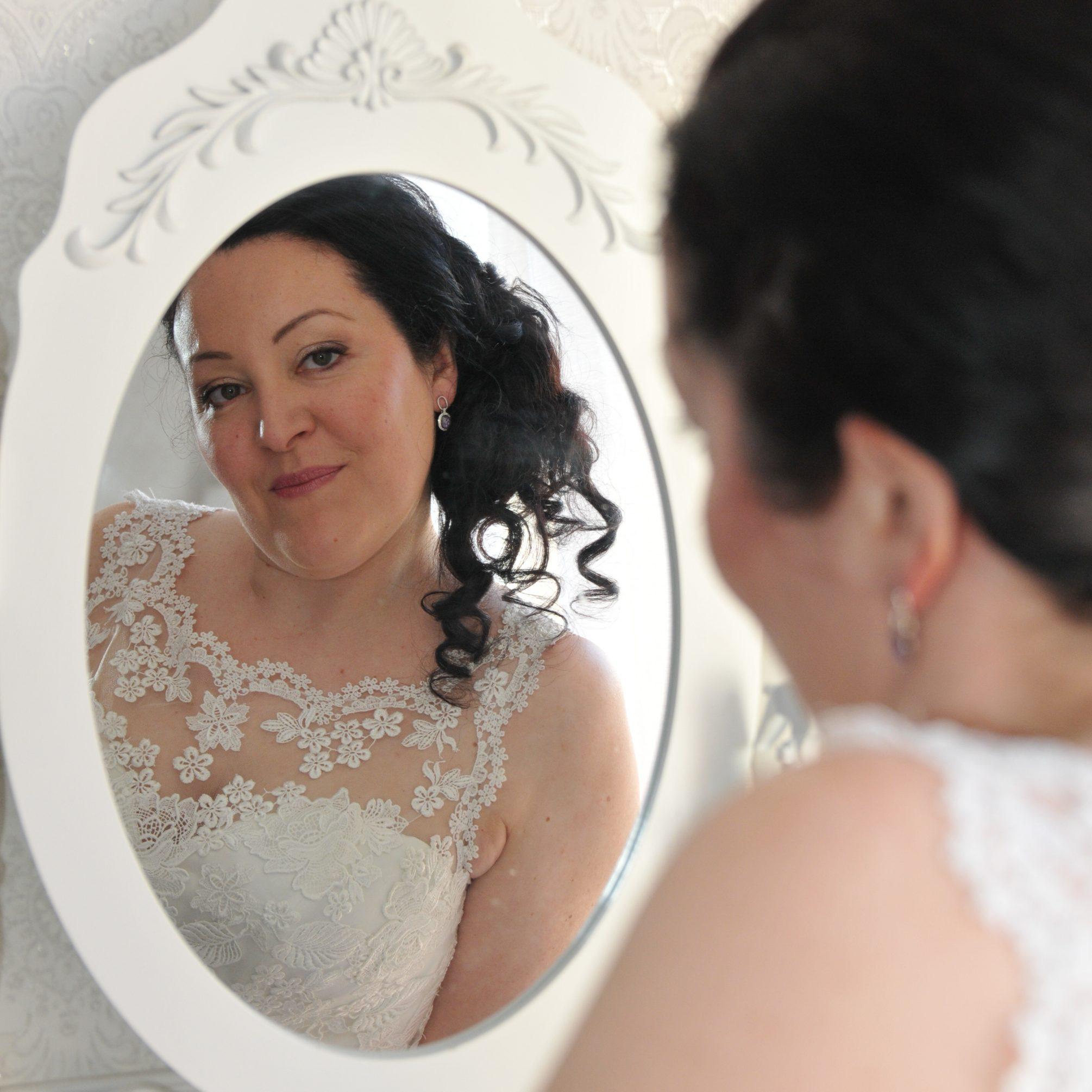 reportages-photo-66/photographe-de-mariage-66-perpignan/