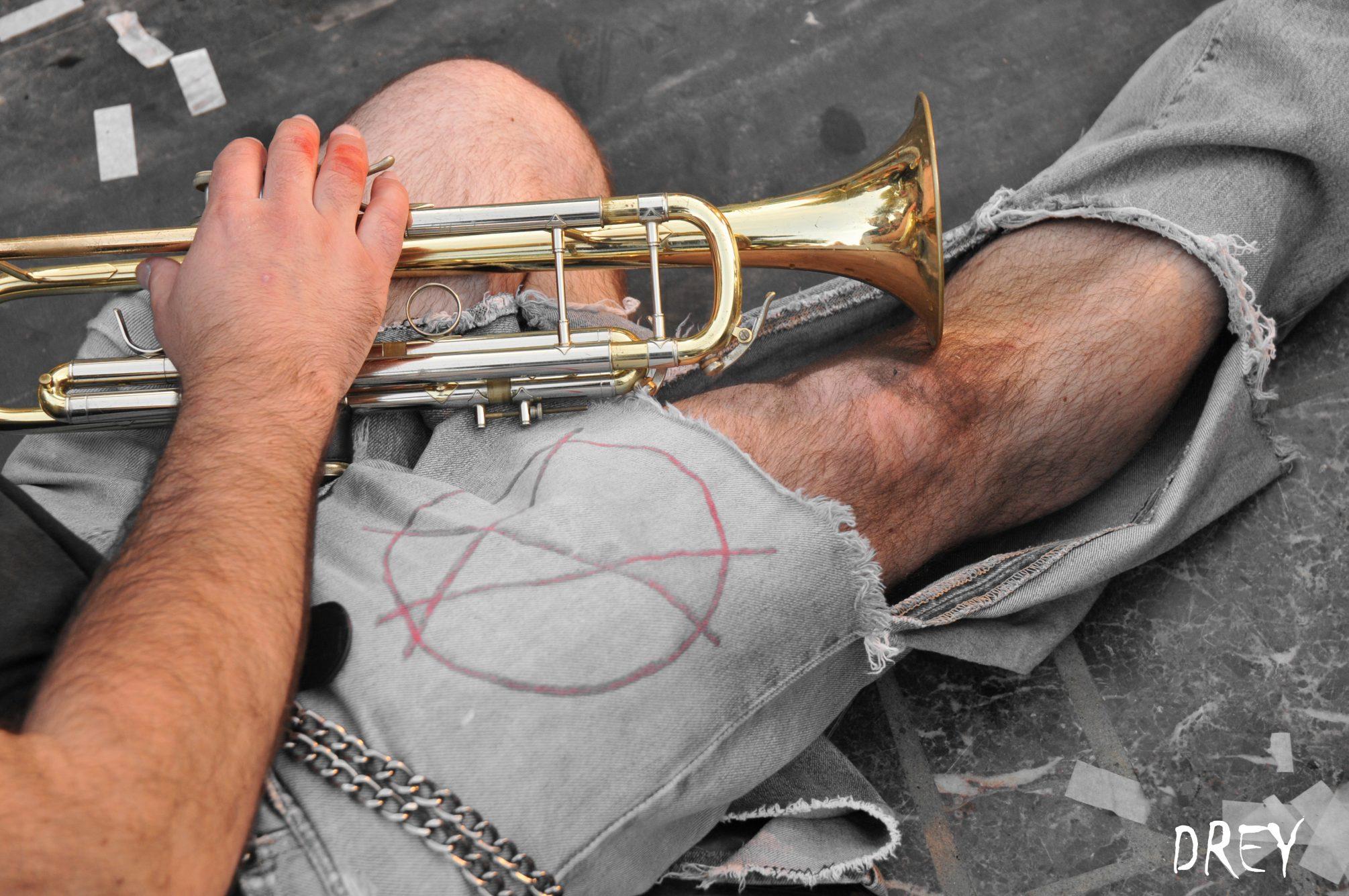 photographe musique concerts théâtre