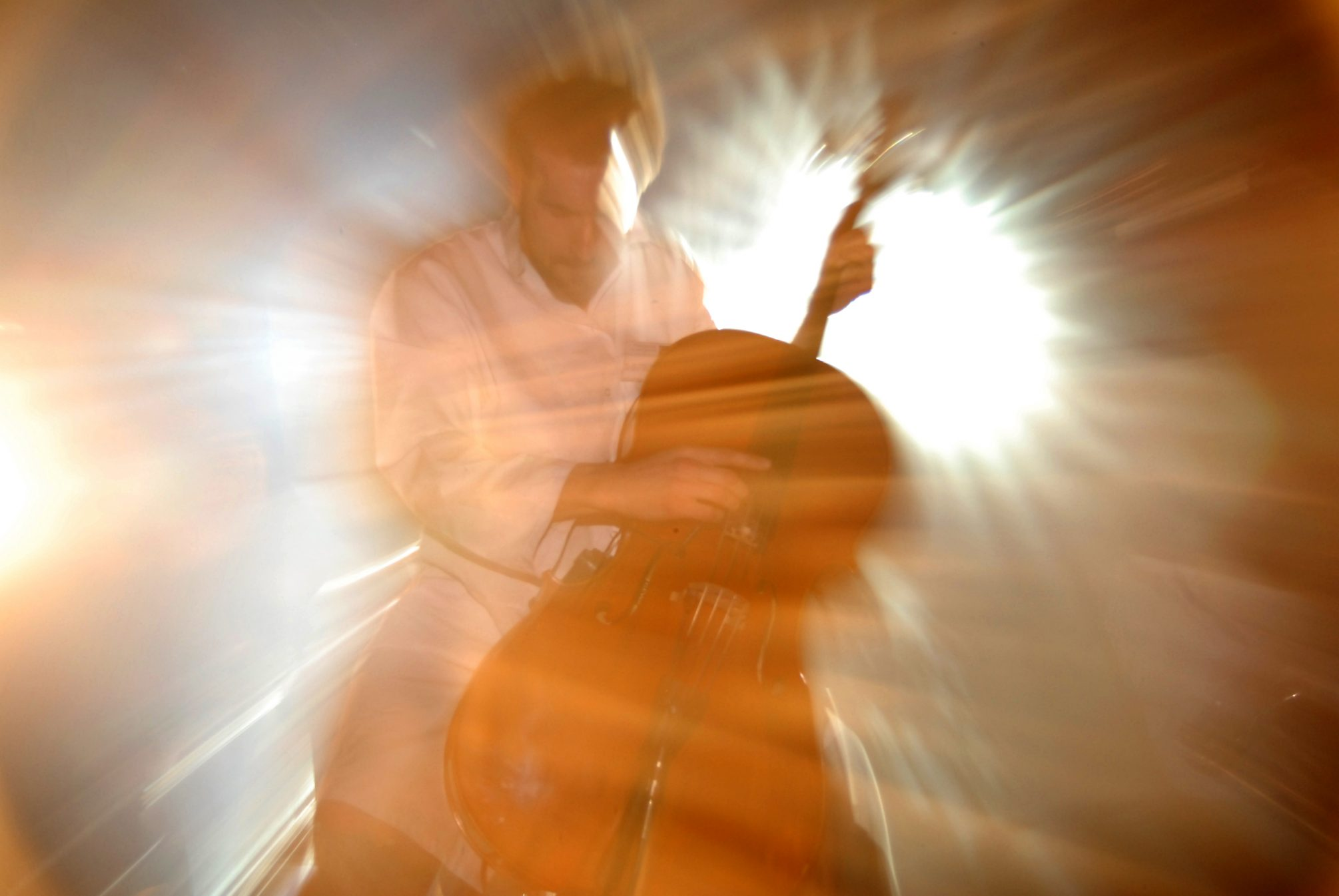 photographe concerts